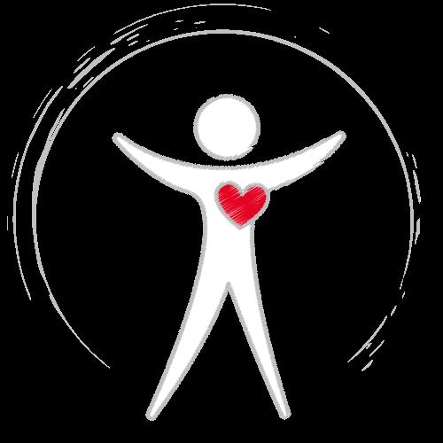 Nicki Pawlow - gesundheitlicher Erfolg